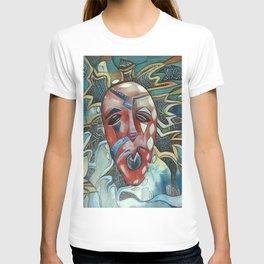 My Kingdom T-shirt