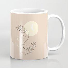 two-gether forever #togetherness  Coffee Mug