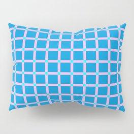 LINE_LINE_001 Pillow Sham