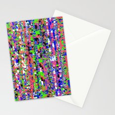 non Stationery Cards