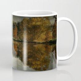 Gewitter Stimmung  Coffee Mug