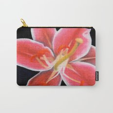 Mother Natures Finest Carry-All Pouch