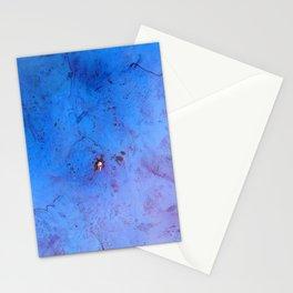 Fractal11R/XL-3 Stationery Cards