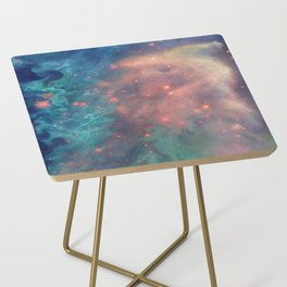 pl3453.exe Side Table