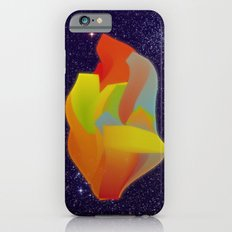Shocking Colors Slim Case iPhone 6s