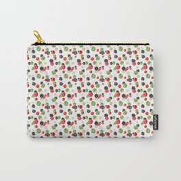 Peppercorn Medley Carry-All Pouch