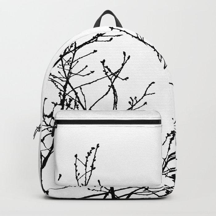 Birds 4 Backpack