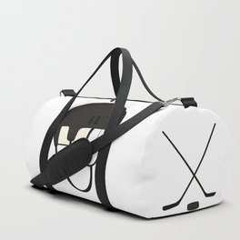 Hockey Helmet Duffle Bag