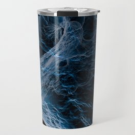 Electric Noise Travel Mug