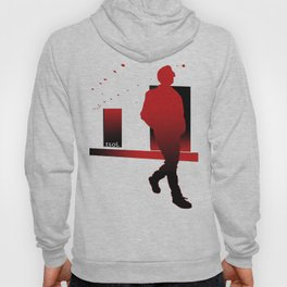 Can the Kool be Loved? Hoody