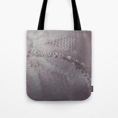 Feminine  Tote Bag