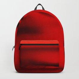 Erica Backpack