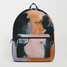 Erase, Rewind Backpack