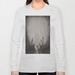 The light within 2 Long Sleeve T-shirt