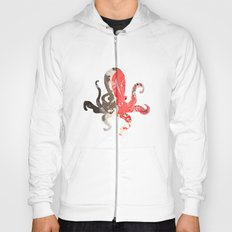 marble octo Hoody