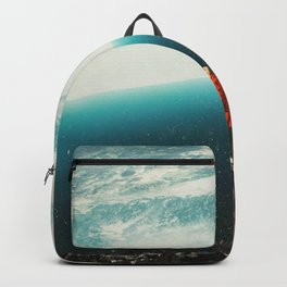 Saudade Backpack