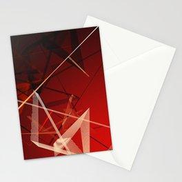 52518 Stationery Cards