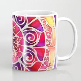 Mornington Coffee Mug
