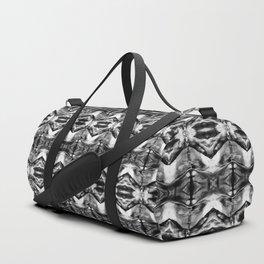 Chemical Imbalance 1 Duffle Bag