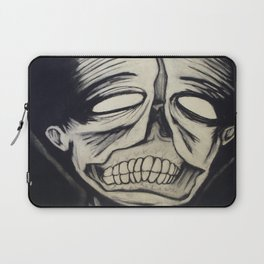 Content Laptop Sleeve