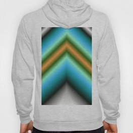 Inflation Hoody