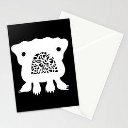Loyd Stationery Cards