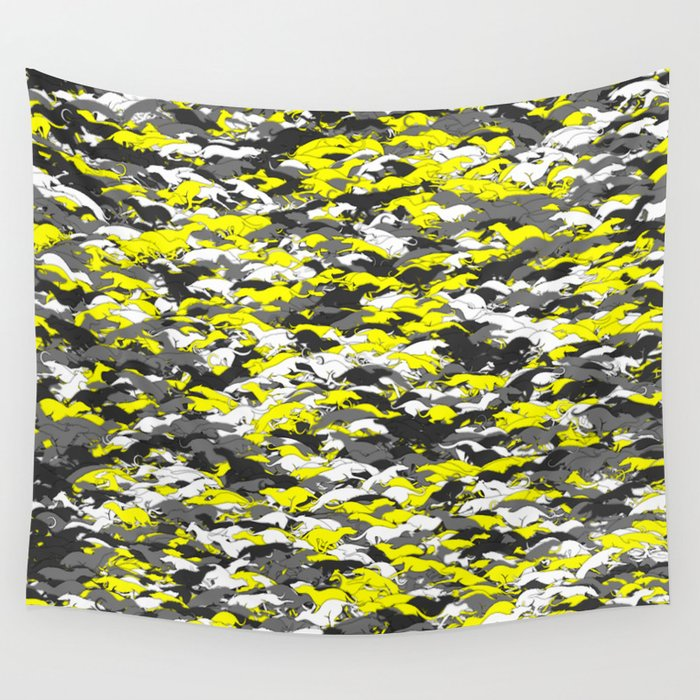Luxury Camouflage Wall Art Images - Art & Wall Decor - hecatalog.info
