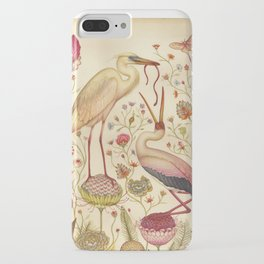 Garden iPhone Case