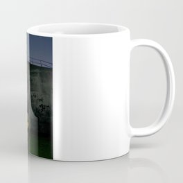 Erin Eisenhower Coffee Mug