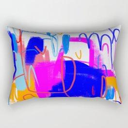 51 Rectangular Pillow