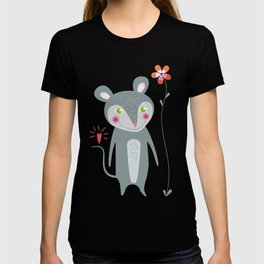 Little Mouse T-shirt