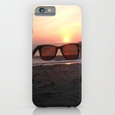 Vision iPhone 6s Slim Case