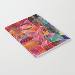 parfum Notebook