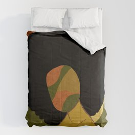Tasi Comforters