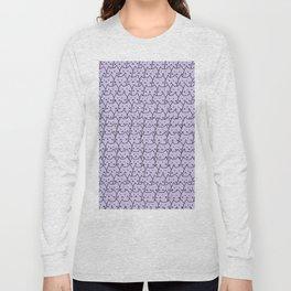 cats 310 Long Sleeve T-shirt