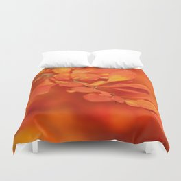 Autumn 253 Duvet Cover
