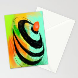 top Stationery Cards
