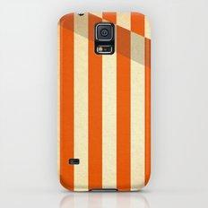Summer's Standard Galaxy S5 Slim Case