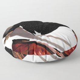 Opus 135 Floor Pillow