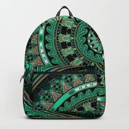 Turtle (Keya) Backpack