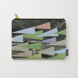 The Arrows Army Carry-All Pouch