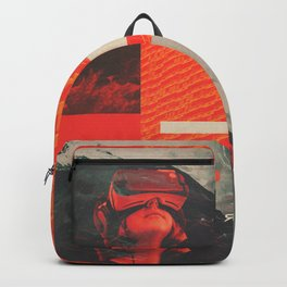 FTR2k47 Backpack