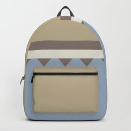 Jagged 4 Backpack