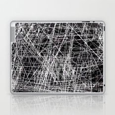 RAYURES Laptop & iPad Skin