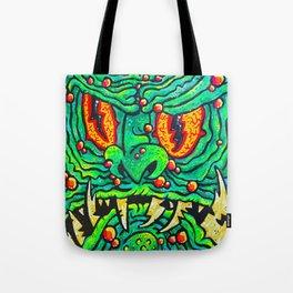 GLORT!! Tote Bag