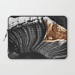 Big Horn — Icons & Relics. Laptop Sleeve