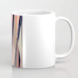 Bare Essentials Coffee Mug