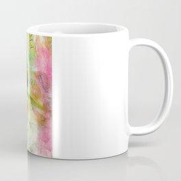 Le Bleuet Coffee Mug