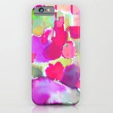 Solstice iPhone 6s Slim Case