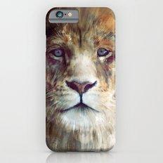 Lion // Majesty Slim Case iPhone 6